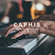 Caphis Creative Keynote Template