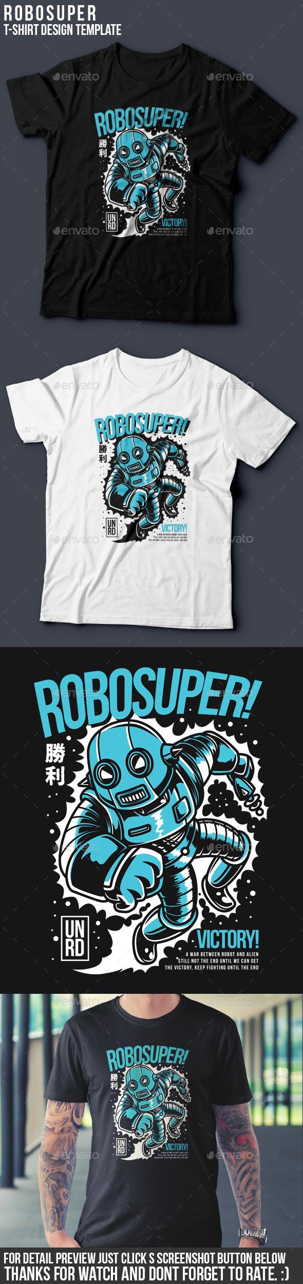 Shirt design template size - Shirt Design Template Size 60