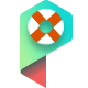 PixFlow-Support