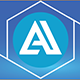 alcodepedia