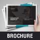Company Profile Brochure v2