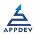 appdev_com_ua