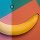 30 Portrait and HDR Fruits Lightroom Presets