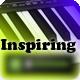 Inspiring Uplifting Piano Corporate