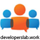 developerslab-work