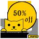 Themecat_info