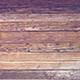 Wood Crunch