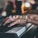 Caphis Creative Google Slide Template