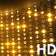 Lights Reflector  Spots