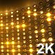 Lights Reflector Spots 2k