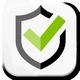Smart Antivirus