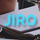JIRO | Layers Business WordPress Theme
