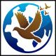 Birds Planet Logo