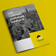 InDesign Business Brochure V03