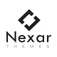NexarThemes