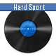 Hard Sport