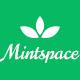 Mintspace
