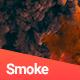 60 Smoke Backgrounds