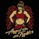 Angel Fighter