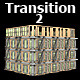 Building Transition 2 - VideoHive Item for Sale