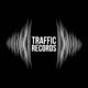 TrafficMusic