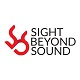 SightBeyondSound