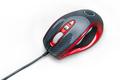 Stylish optical mouse