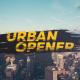 Urban Opener
