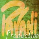 PavaniProduction