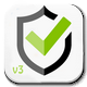 Antivirus + Applock + Booster + Cleaner