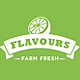 Flavours - Organic Responsive Shopify Theme