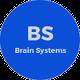 BrainSystems