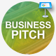 Business Pitch Keynote