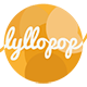 lyllopop