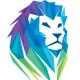 Master Royal Lion Logo
