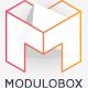 ModuloBox - NextGen Lightbox JavaScript Plugin