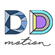 DDMotion