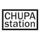 Chupa_Station
