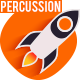 Action Percussion