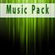 The Sad Piano Pack