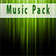 Sad Mood Piano Pack
