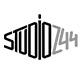 SidRockZ44