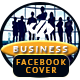 Business Start Up Facebook Cover
