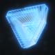 Neon Lasers Reveals