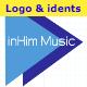 Future Bass Logo 1