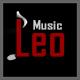 Leo-Music