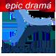 The Epic Drama