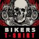 Biker Let's Ride
