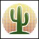 Digital Cactus Logo