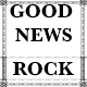 Good News Rock